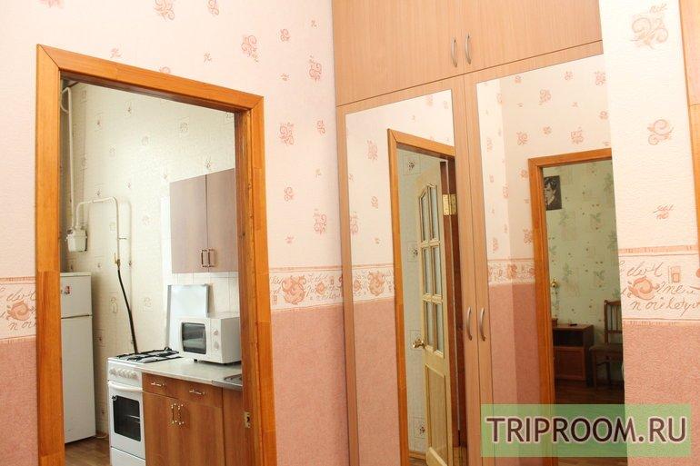 1-комнатная квартира посуточно (вариант № 6295), ул. Садовая улица, фото № 9