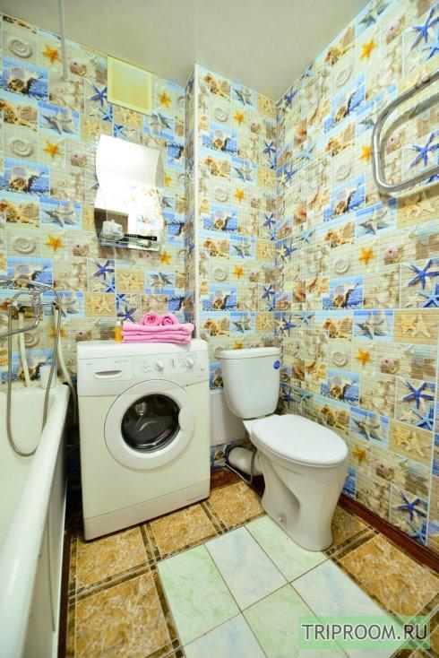 1-комнатная квартира посуточно (вариант № 60999), ул. Орджоникидзе, фото № 7