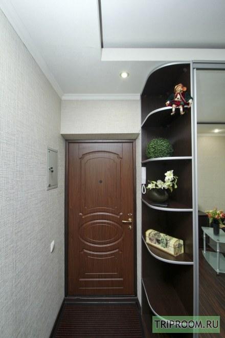 2-комнатная квартира посуточно (вариант № 37513), ул. Университетская улица, фото № 18