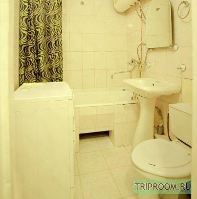 2-комнатная квартира посуточно (вариант № 47171), ул. Нерчинская улица, фото № 5