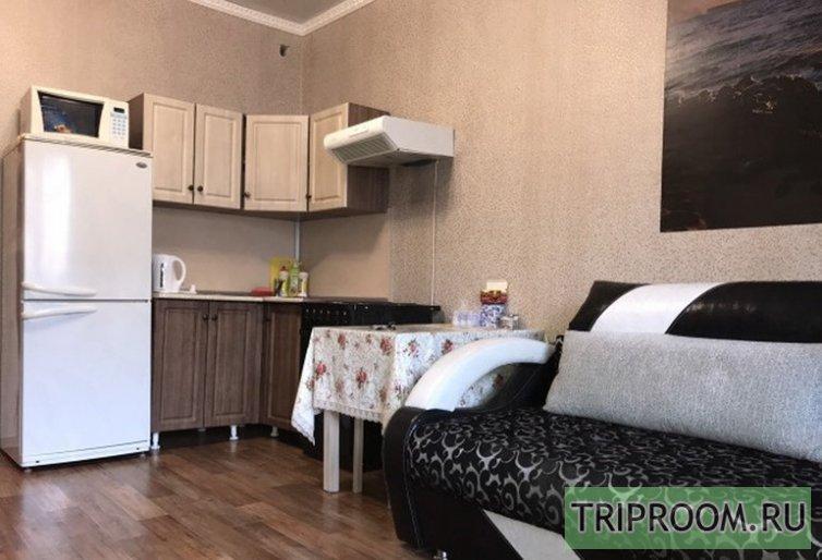 1-комнатная квартира посуточно (вариант № 45846), ул. Тюменский тракт, фото № 4