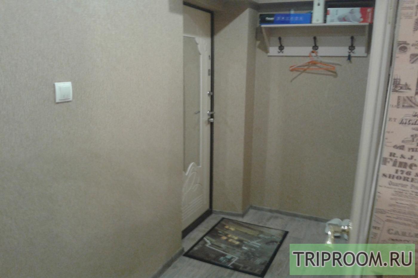 1-комнатная квартира посуточно (вариант № 22193), ул. Нахимова улица, фото № 2