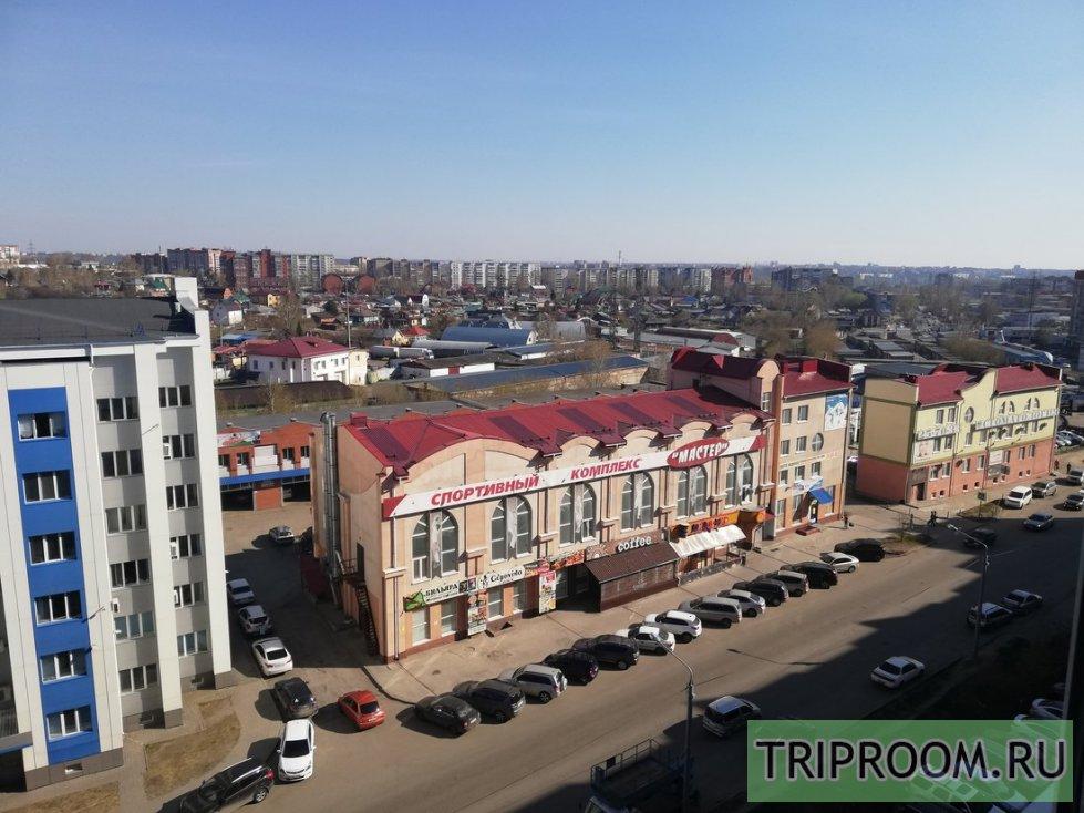 1-комнатная квартира посуточно (вариант № 64967), ул. ул. Говорова, фото № 12