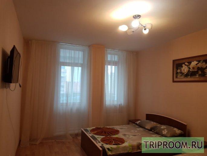 1-комнатная квартира посуточно (вариант № 34658), ул. Алексеева улица, фото № 1