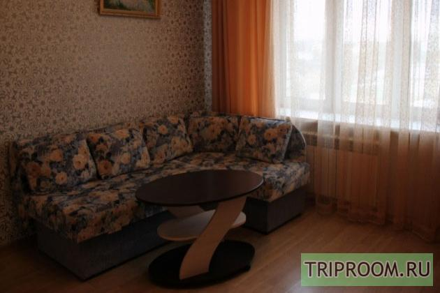 1-комнатная квартира посуточно (вариант № 10101), ул. Краснинское шоссе шоссе, фото № 2