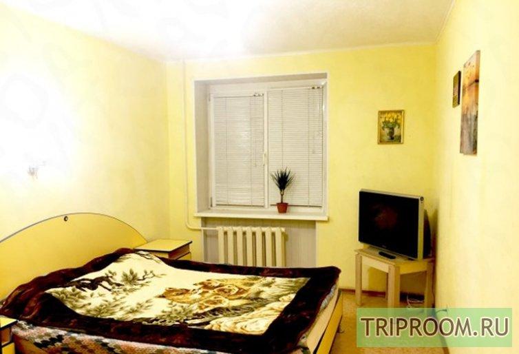 2-комнатная квартира посуточно (вариант № 46258), ул. Рокосовского улица, фото № 3