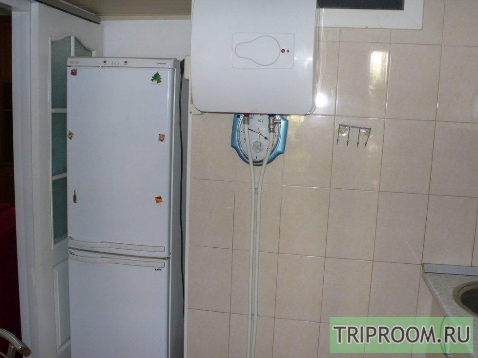 1-комнатная квартира посуточно (вариант № 64653), ул. Чайковского улица, фото № 12
