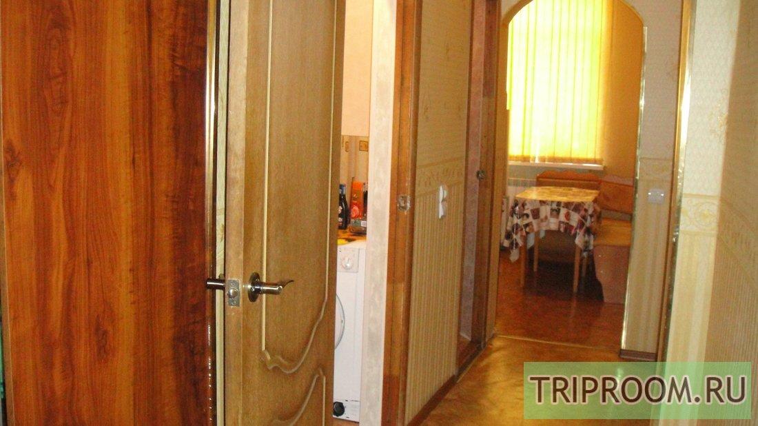 3-комнатная квартира посуточно (вариант № 66179), ул. Победы улица, фото № 4