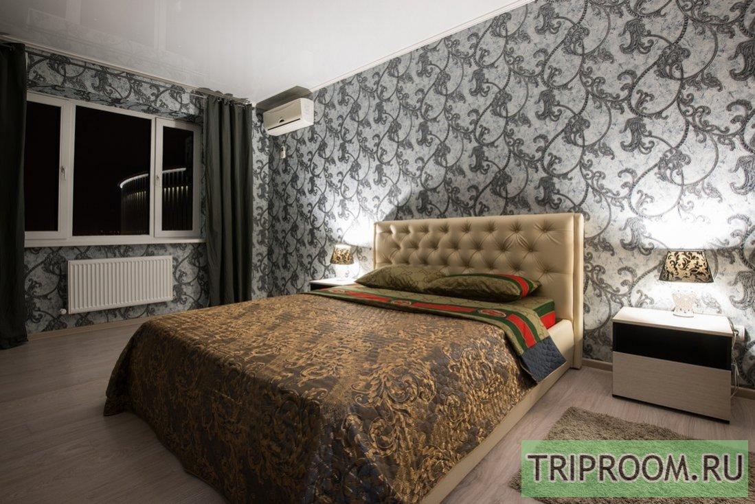 1-комнатная квартира посуточно (вариант № 59087), ул. Жлобы улица, фото № 1