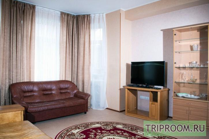 2-комнатная квартира посуточно (вариант № 28908), ул. Мира улица, фото № 2