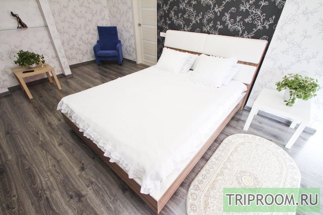 1-комнатная квартира посуточно (вариант № 55572), ул. Энтузиастов улица, фото № 18