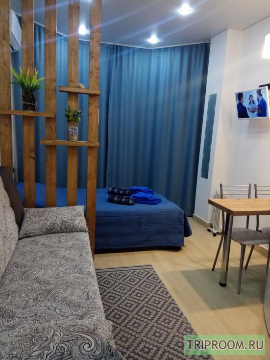 1-комнатная квартира посуточно (вариант № 67220), ул. Транспортная, фото № 2