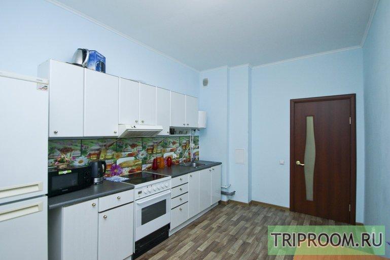 2-комнатная квартира посуточно (вариант № 48948), ул. семена белецского, фото № 8