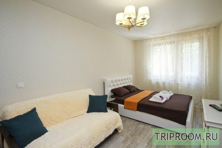 1-комнатная квартира посуточно (вариант № 50928), ул. Ленина улица, фото № 5