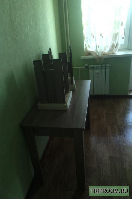 1-комнатная квартира посуточно (вариант № 33668), ул. Павла Морозова, фото № 2