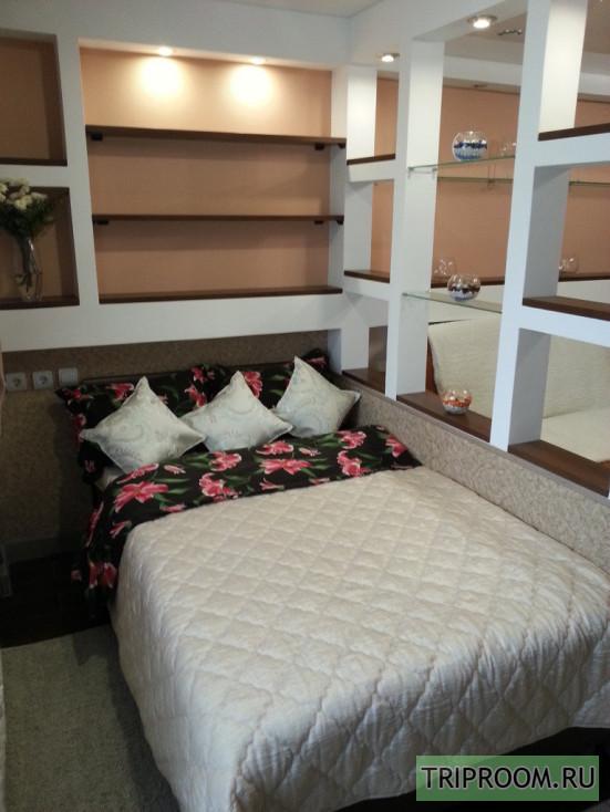 1-комнатная квартира посуточно (вариант № 70845), ул. Серышева, фото № 3
