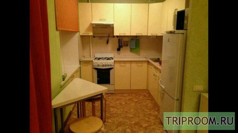 1-комнатная квартира посуточно (вариант № 44712), ул. Комсомольский пр-кт, фото № 2