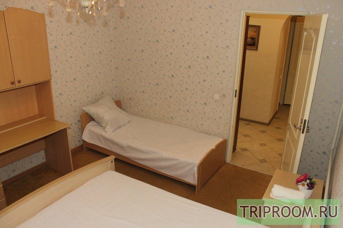 3-комнатная квартира посуточно (вариант № 28904), ул. Героев аллея, фото № 7