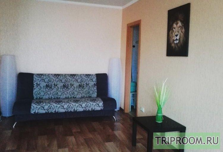 2-комнатная квартира посуточно (вариант № 42408), ул. Профсоюзов улица, фото № 4
