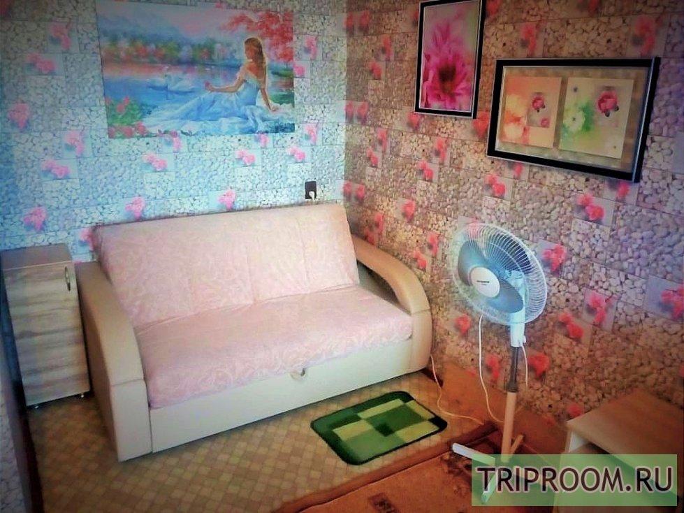 1-комнатная квартира посуточно (вариант № 55656), ул. квартал В, фото № 2