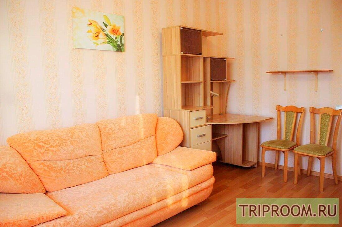 1-комнатная квартира посуточно (вариант № 62800), ул. улица Вильнювская, фото № 2