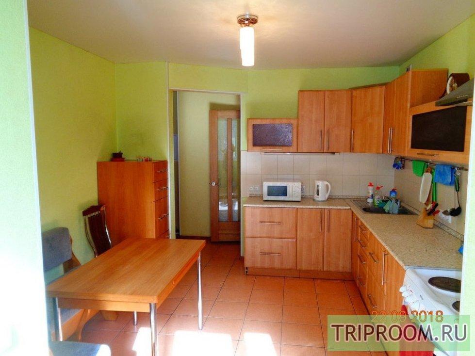 2-комнатная квартира посуточно (вариант № 62317), ул. Учебная, фото № 2