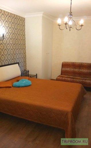 2-комнатная квартира посуточно (вариант № 40727), ул. Ленинский пр-кт, фото № 1