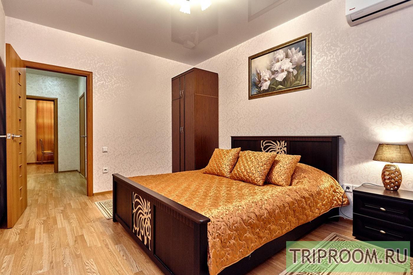 2-комнатная квартира посуточно (вариант № 10581), ул. Соколова улица, фото № 2
