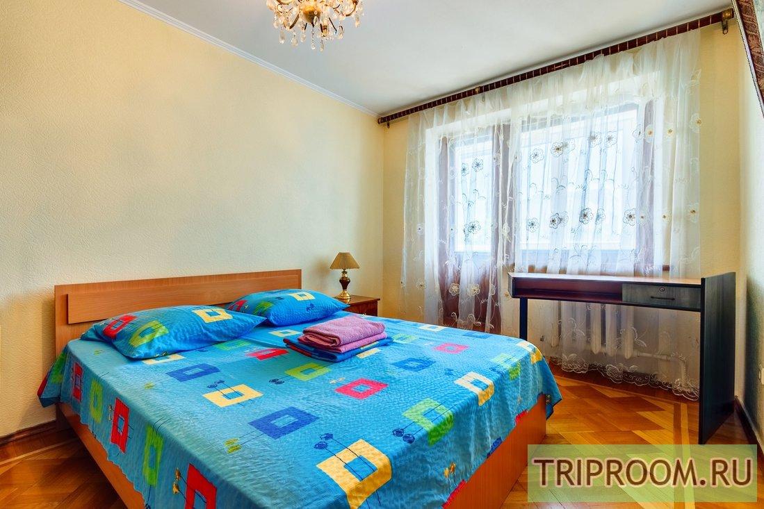 3-комнатная квартира посуточно (вариант № 64254), ул. Пушкинская, фото № 9