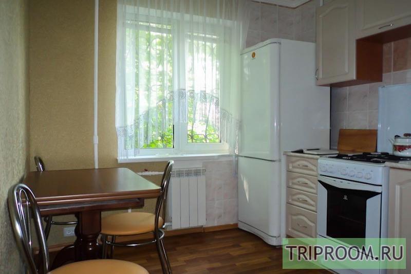 1-комнатная квартира посуточно (вариант № 32413), ул. Пархоменко улица, фото № 1