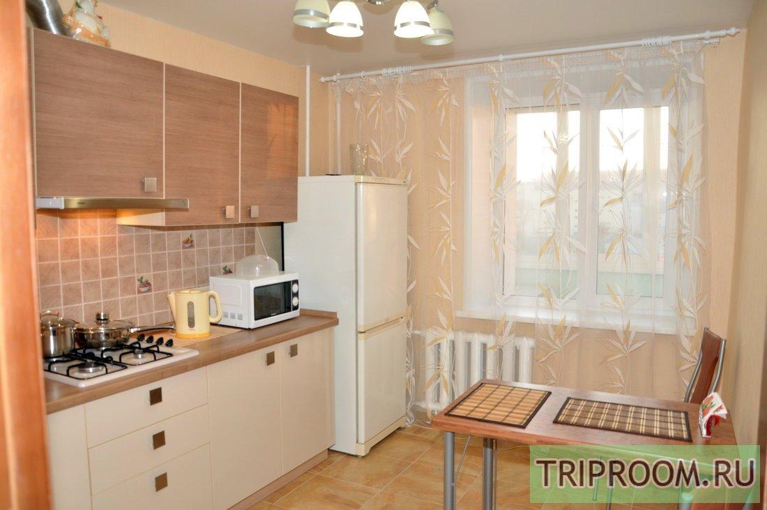 1-комнатная квартира посуточно (вариант № 54959), ул. Рахова улица, фото № 2