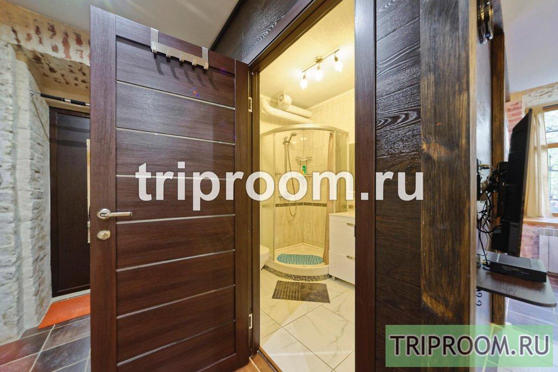 2-комнатная квартира посуточно (вариант № 56062), ул. Спасский переулок, фото № 27