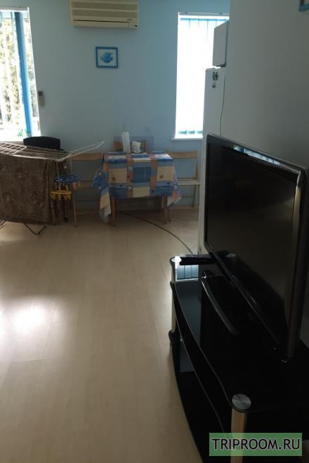 2-комнатная квартира посуточно (вариант № 20156), ул. Аллупкинское шоссе, фото № 5