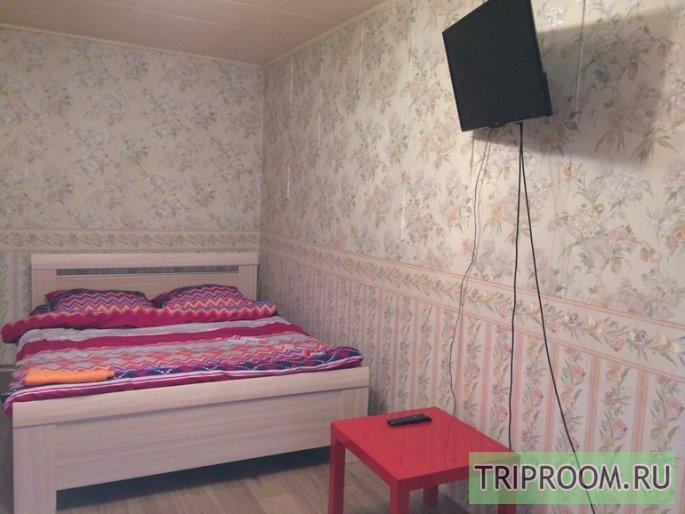 1-комнатная квартира посуточно (вариант № 49687), ул. Коммунистическая улица, фото № 3