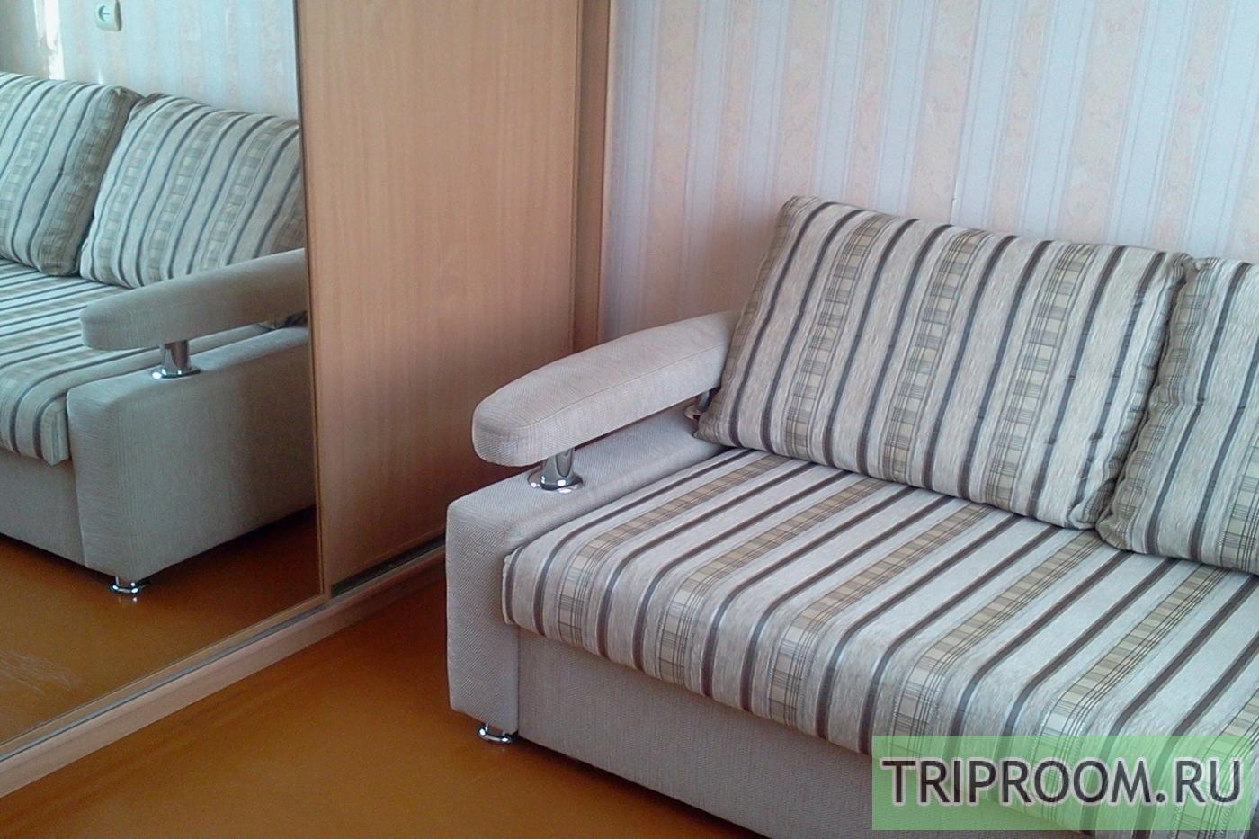 2-комнатная квартира посуточно (вариант № 27908), ул. Советская улица, фото № 6