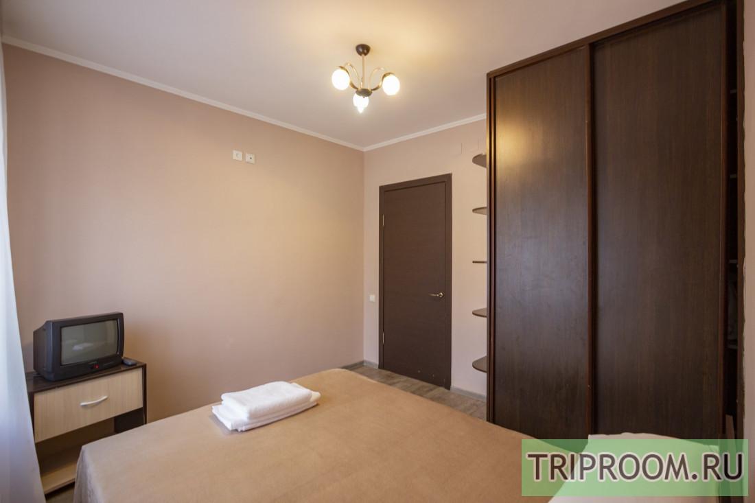 2-комнатная квартира посуточно (вариант № 67543), ул. Красной армии, фото № 8