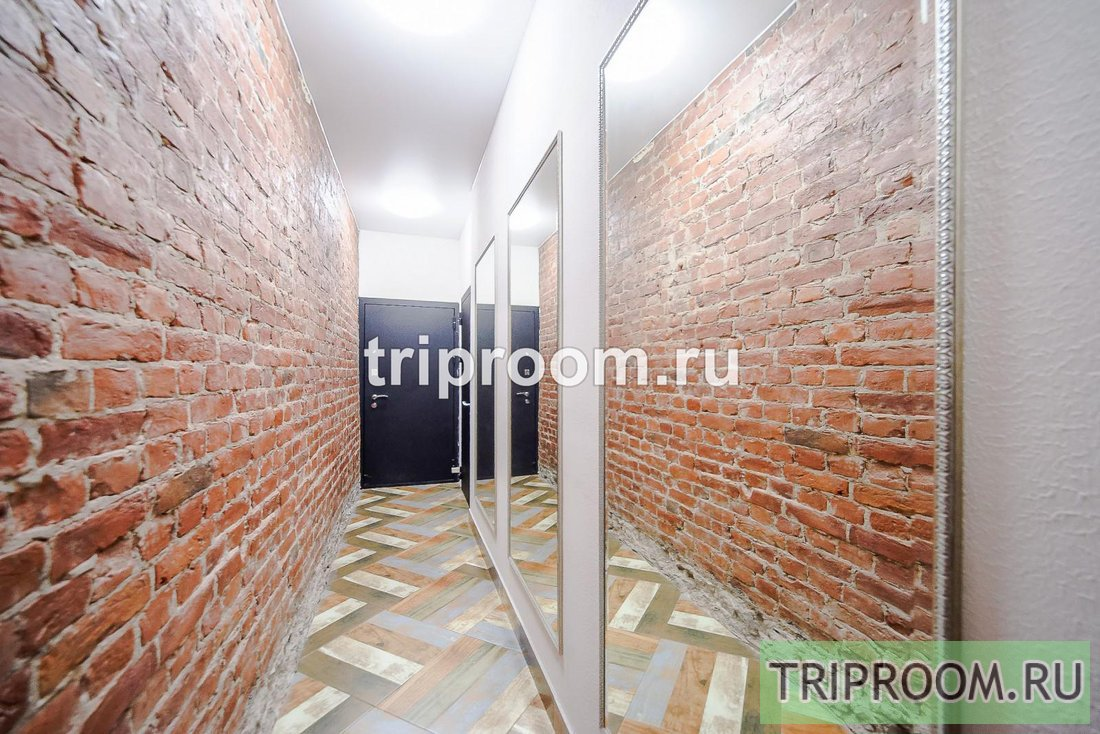 1-комнатная квартира посуточно (вариант № 61950), ул. набережная канала Грибоедова, фото № 18