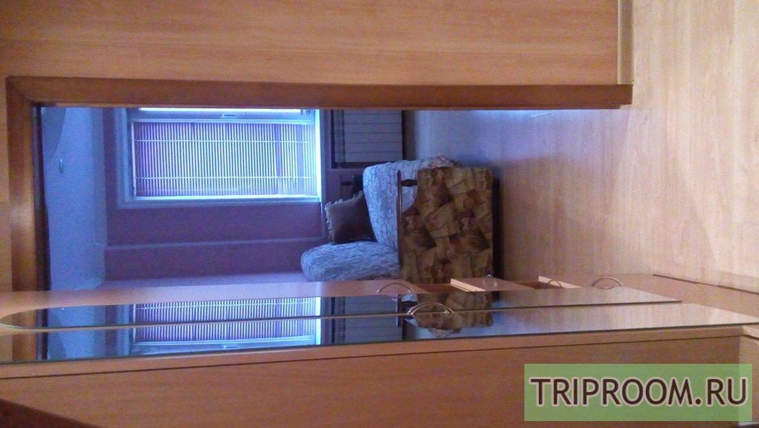 1-комнатная квартира посуточно (вариант № 60069), ул. Восстание, фото № 8