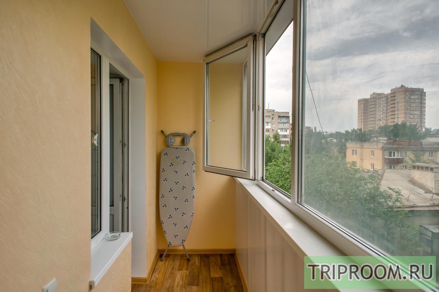 2-комнатная квартира посуточно (вариант № 18923), ул. Ленина проспект, фото № 8