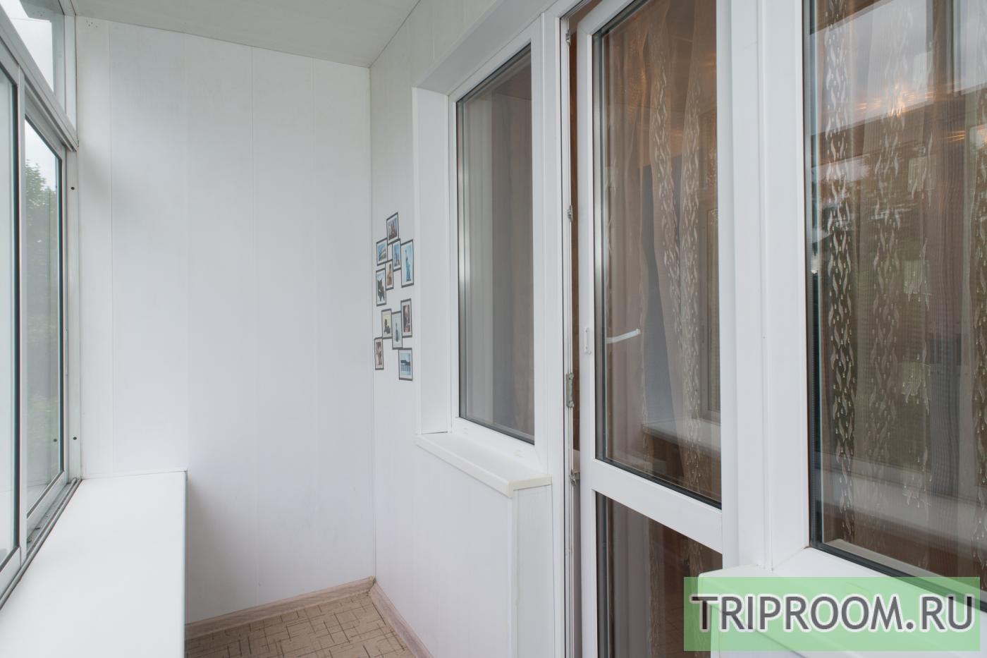 1-комнатная квартира посуточно (вариант № 8350), ул. Южная улица, фото № 11