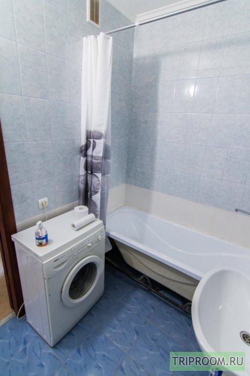 1-комнатная квартира посуточно (вариант № 53728), ул. Красноармейская улица, фото № 6