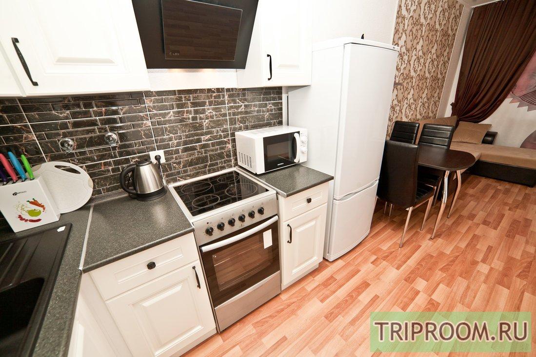 2-комнатная квартира посуточно (вариант № 60012), ул. Стачек улица, фото № 20
