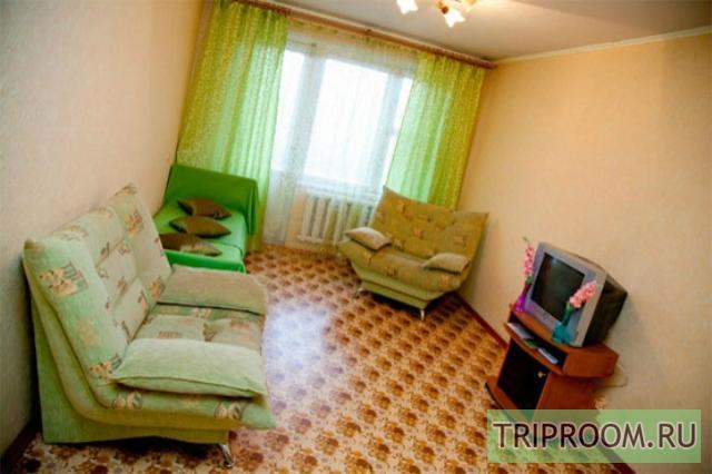 1-комнатная квартира посуточно (вариант № 11586), ул. Пензенская улица, фото № 1