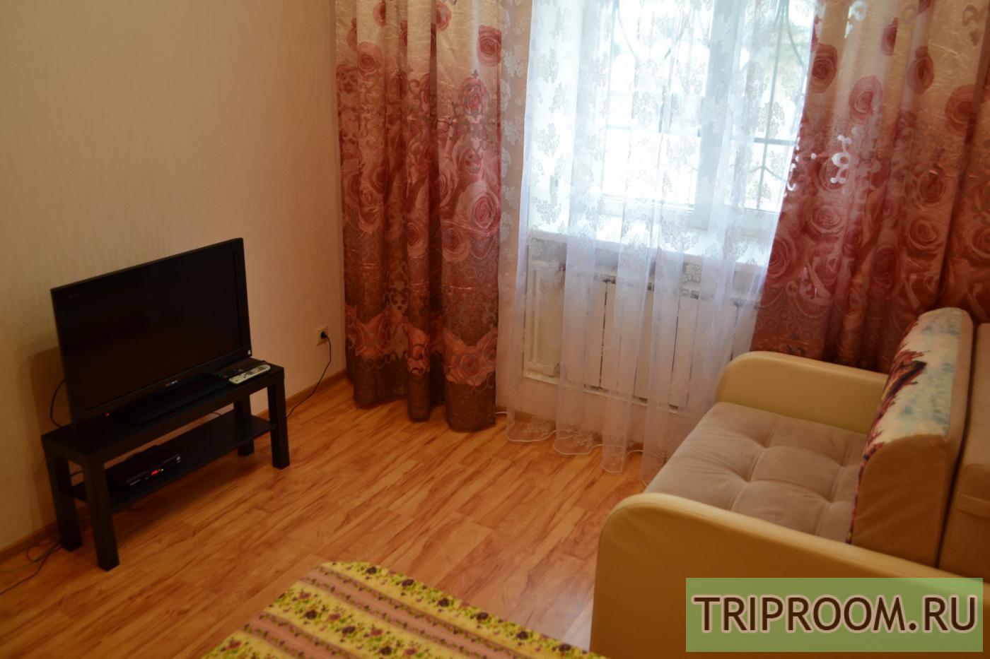 1-комнатная квартира посуточно (вариант № 33034), ул. Гоголя улица, фото № 1