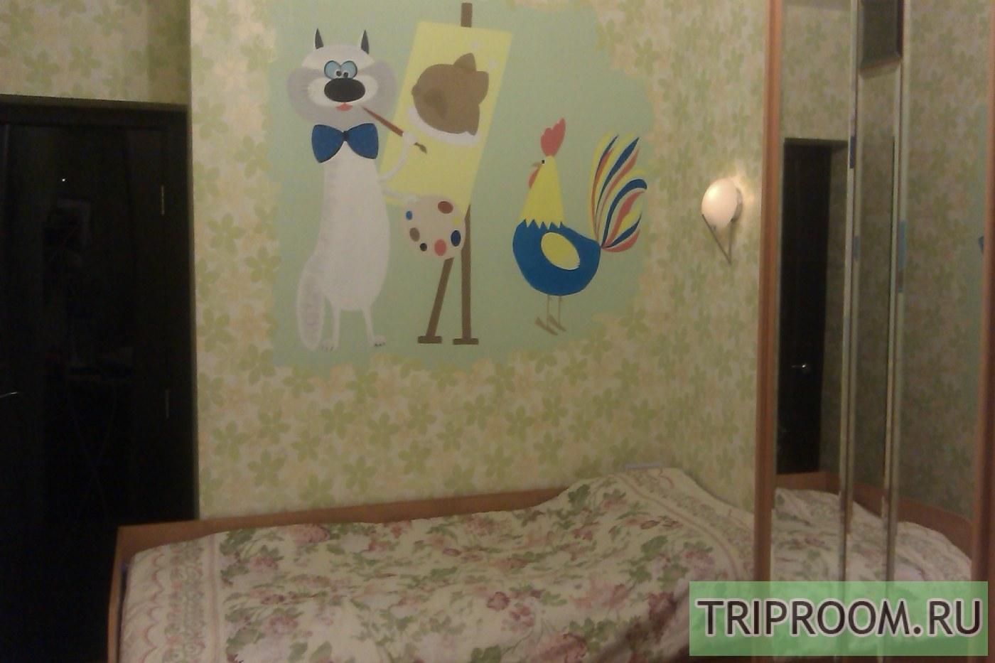 3-комнатная квартира посуточно (вариант № 39631), ул. Кирова улица, фото № 10