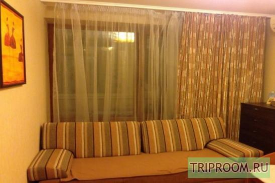 2-комнатная квартира посуточно (вариант № 10418), ул. Румянцева улица, фото № 3