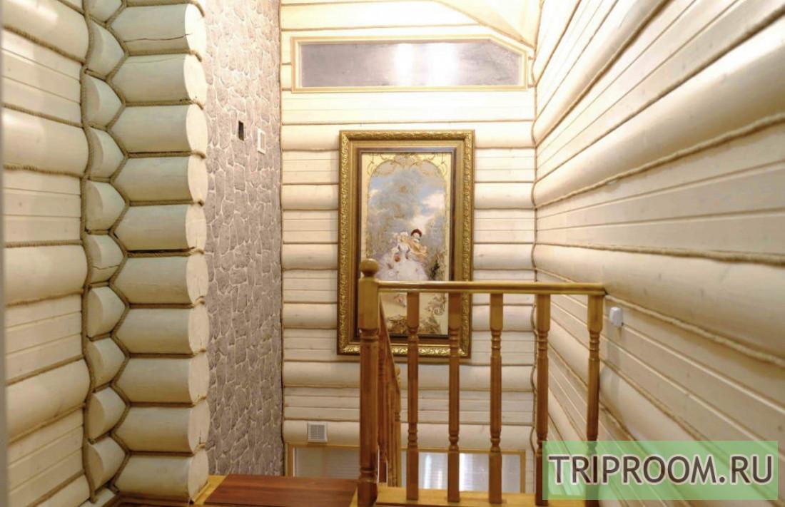 5-комнатный Коттедж посуточно (вариант № 67065), ул. Изумрудный город, фото № 22