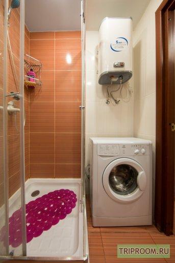 1-комнатная квартира посуточно (вариант № 48824), ул. Рождественская Набережная, фото № 19