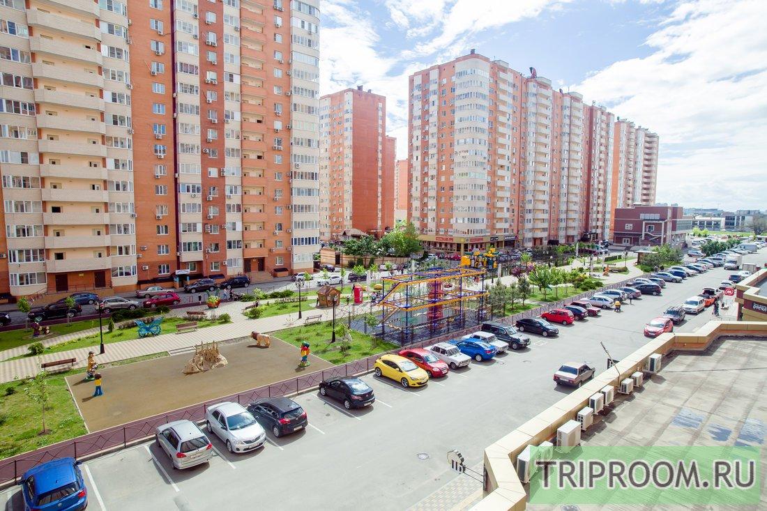 1-комнатная квартира посуточно (вариант № 65125), ул. Восточно-Кругликовская, фото № 7
