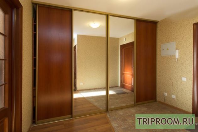2-комнатная квартира посуточно (вариант № 7308), ул. Маршала Соколовского улица, фото № 4